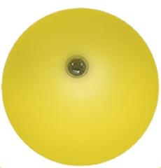 Dube DBX Ball