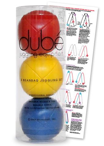 Surprising Prime Juggling Beanbags 4 Panel From Dube Juggling Dailytribune Chair Design For Home Dailytribuneorg