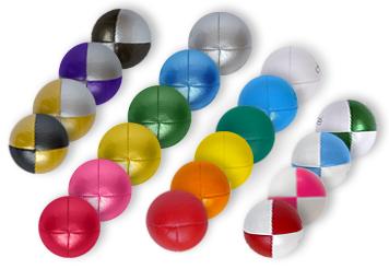 Enjoyable Juggling Beanbags From Dube Juggling Dailytribune Chair Design For Home Dailytribuneorg