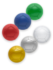 Terrific Juggling Beanbags From Dube Juggling Dailytribune Chair Design For Home Dailytribuneorg