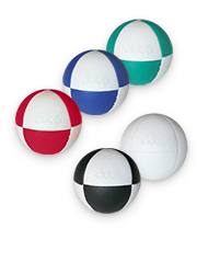 Miraculous Juggling Beanbags From Dube Juggling Dailytribune Chair Design For Home Dailytribuneorg