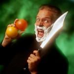 This guy (Paul Isaak - FunnyJuggler.com)