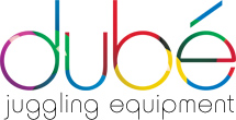 dube juggling equipment juggling balls juggling clubs